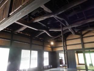日本古民家