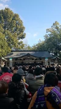 加藤清正のお寺