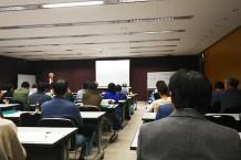 EMFA(日本電磁波協会)総会