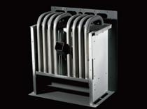 SS-1 煙管熱交換