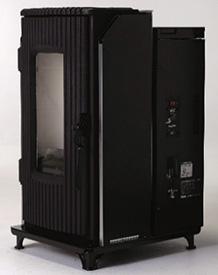 RS-4用遮熱板(黒)