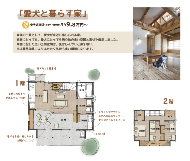 KURAKU style_3